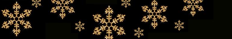 kerstfiguren en ornamenten